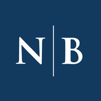 Neuberger Berman - Logo